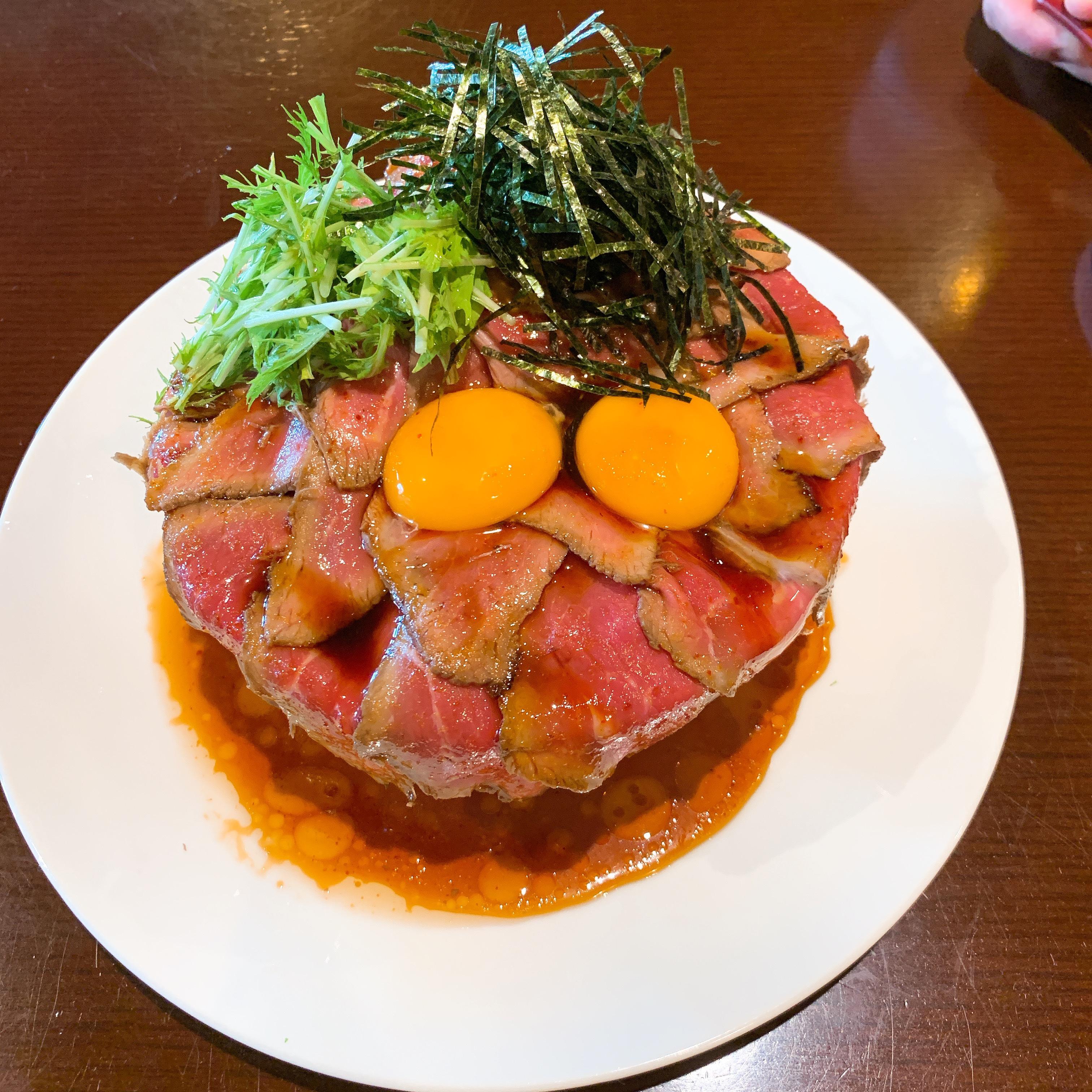 名古屋WEB集客セミナー