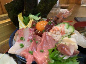 名古屋の飲食店で出来るコロナウイルス対策とは?
