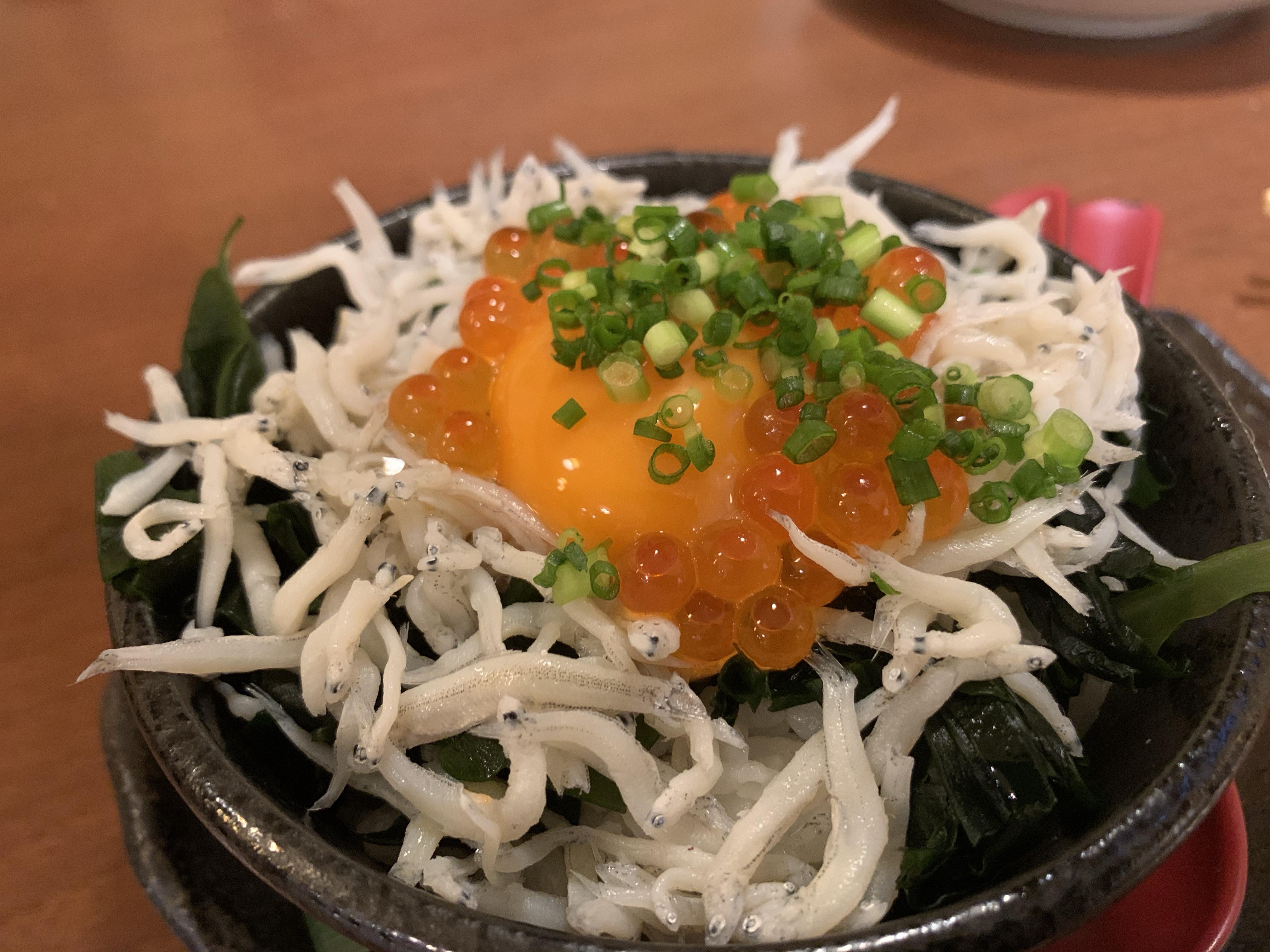 名古屋の飲食店がコロナ自粛明けに向けてやる対策とは?