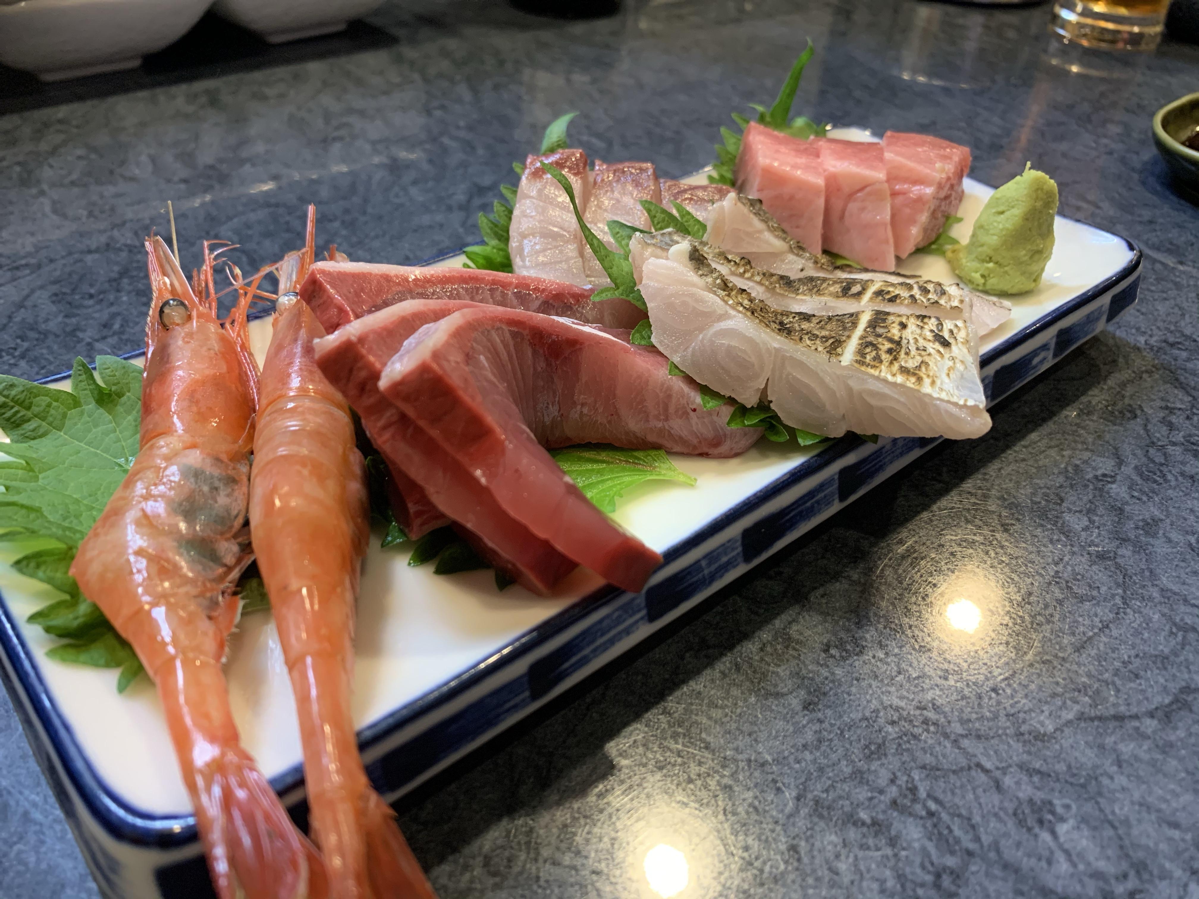 名古屋飲食店のテイクアウト市場を分析してみました!